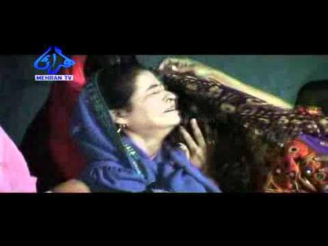 Video Sartyoon  Diyom  Salah Sodhal Fakir Shah Latif Mehran TV download in MP3, 3GP, MP4, WEBM, AVI, FLV January 2017