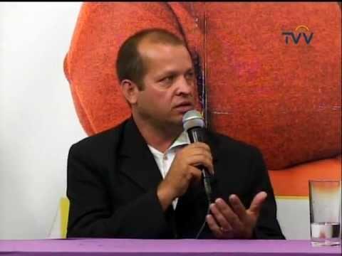 Debate dos Fatos na TVV ed.15 03/06/2011(3/5)