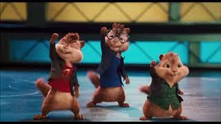 Video Despacito Chipmunks MP3, 3GP, MP4, WEBM, AVI, FLV April 2019