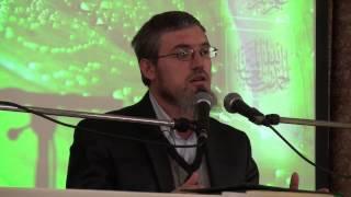 Ndikimi i komunizmit në Shqipëri - Hoxhë Ismail Bardhoshi (Tribunë në Zvicër)