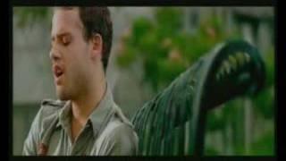 julian cely feat. terry - tentang kita