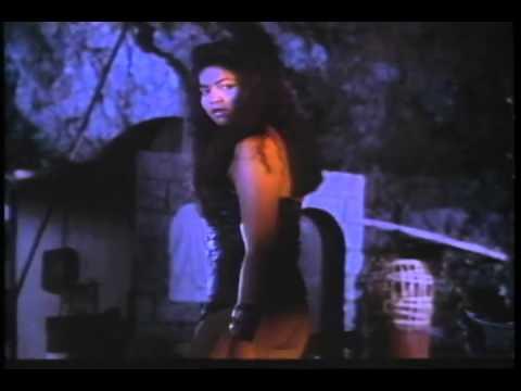 Dune Warriors Trailer 1991