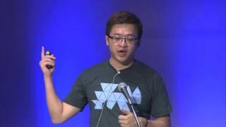 GDD 2011 Japan: デベロッパー向けの Android マーケット情報