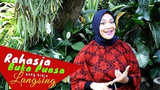 Download Video Rahasia menu buka puasa Dewi Hughes yang bikin langsing! : Episode 26 MP3 3GP MP4