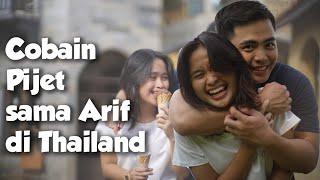 Video Cerita Cinta Thailand rasa Italy ! - #GritteKemanaLagi MP3, 3GP, MP4, WEBM, AVI, FLV Januari 2019