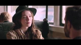 Nonton Tumbledown - Clip Film Subtitle Indonesia Streaming Movie Download