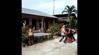 Video TUM HI HO VOCAL SITI RAHMA BATU BARA  SISWA MAS ISLAMIYAH HESSA AIR GENTING MP3, 3GP, MP4, WEBM, AVI, FLV Juni 2019
