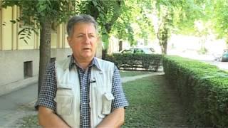 07 07 2015 - Vijesti - CroInfo