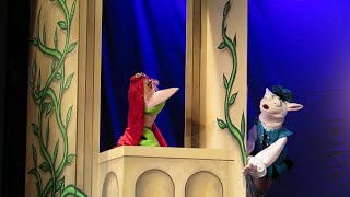 31 minutos: Romeo y Julieta