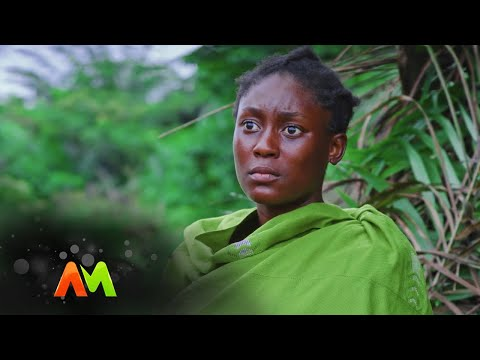 At large – Ajoche | Africa Magic