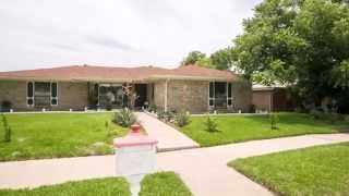 Arlington (TX) United States  City pictures : Home For Sale 2104 Overbrook Dr, Arlington, TX 76014, USA