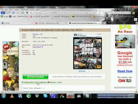 download gta episodes from liberty city free for pc.3gp