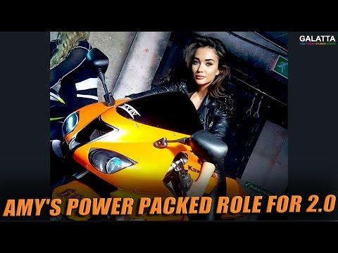 Amys-power-packed-role-for-2-0