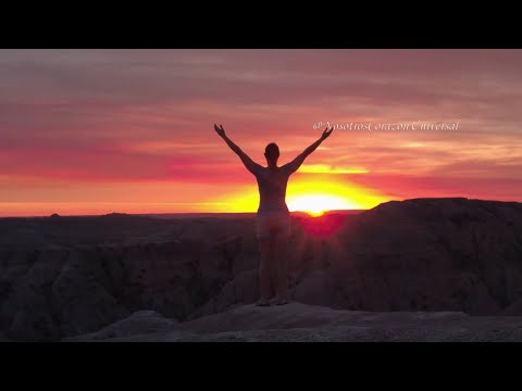 Eres - www.facebook.com/NosotrosLaNuevaEra Nuevo vdeo, en este caso motivacional, confiad en vosotros, estamos ya, vamooooos. Teneis que confiar ms, dejad de busc...