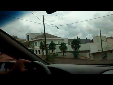Planalto 🌻 Ametista 👑Saltinho 🌼💟Rodeio Bonito