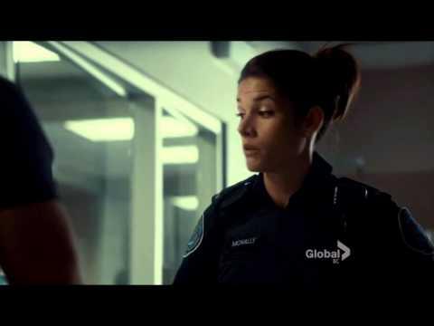 ~* Rookie Blue Season 6 Episode 7 (6 x 07) - Heading to Kitchener *~