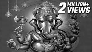 Ganesh Mantra no sólo da la recompensa de los esfuerzos de uno sino que acelera el progreso de uno y ayuda a convertirse en una mejor persona en la vida. El Señor Ganesha puede conceder conocimiento, enfoque, riqueza, éxito educativo, inteligencia, mente aguda, buena suerte, prosperidad, dinero, abundancia, felicidad, éxito, erudición, poderes mentales, espiritualidad y mucho más.