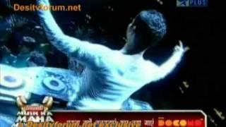 India's No # 1 DJ Lloyd - The Bombay Bounce