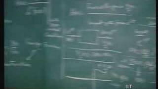 Lecture - 28 Application Of Laplace Transforms (3)