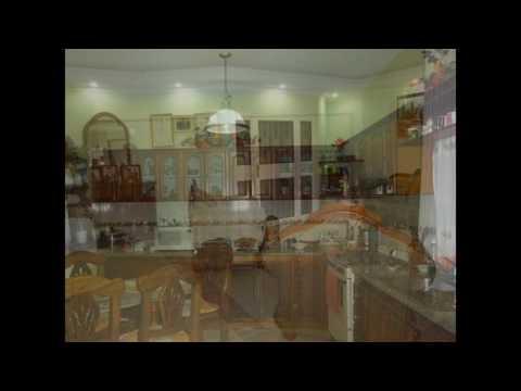 RAH 17-5978 Rent A House vende edificio comercial residencial en plena Avenida  Andres Bello Cabimas (видео)