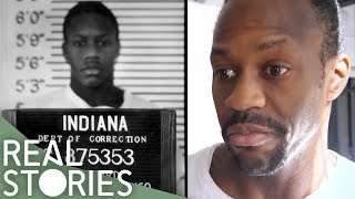 13-Year-Old Sentenced to 170 Years in Prison  - Real Stories
