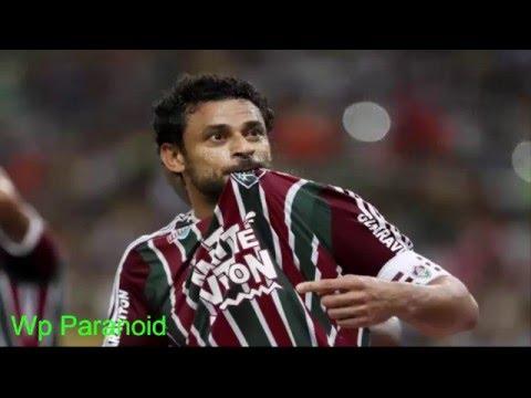 Fluminense - parte II