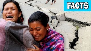 Real Facts About Nepal Subscribe: http://bit.ly/SubscribeFtdFacts Watch more http://bit.ly/FtdFactsLatest from FTD Facts:...