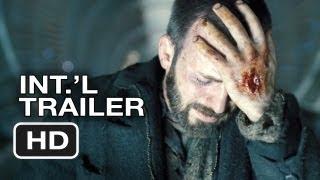 Nonton Snowpiercer International Trailer #3 (2013) - Chris Evans Movie HD Film Subtitle Indonesia Streaming Movie Download
