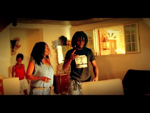 WARPED FT KARLOS - B�NI YO - (AO�T 2013)