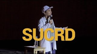 Video STAND UP COMEDY RADITYA DIKA (SUCRD) - 2019 MP3, 3GP, MP4, WEBM, AVI, FLV Mei 2019