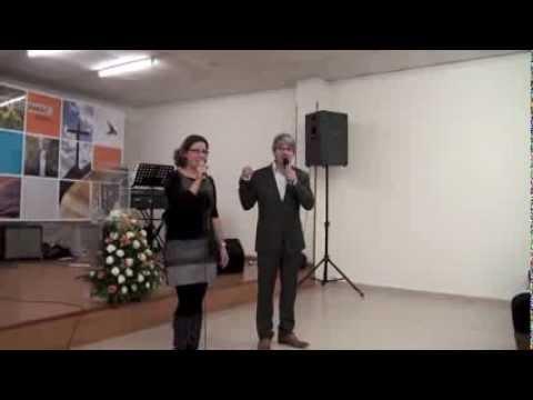 Remy BAYLE - El fuego del Gloria en Espagna !