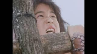 Video Lion Man Branco 47   O Demônio Mentiroso Jyenma MP3, 3GP, MP4, WEBM, AVI, FLV Juni 2019