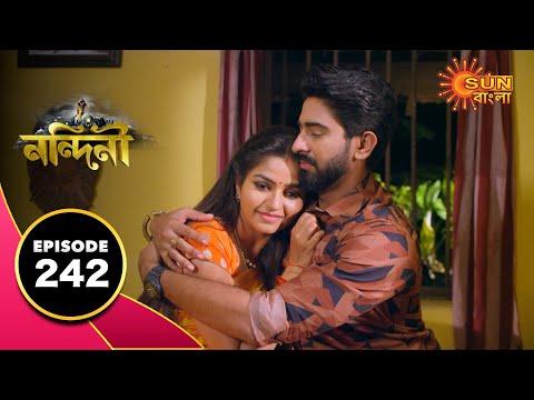Nandini - Full Episode | 19th July 2020 | Sun Bangla TV Serial | Bengali Serial