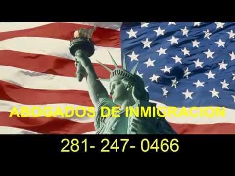 Abogados De Inmigracion En Houston – Abogado De Inmigracion En Houston tx