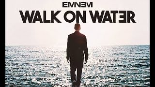 ePro News 24: Eminem officially confirmed the first single from the