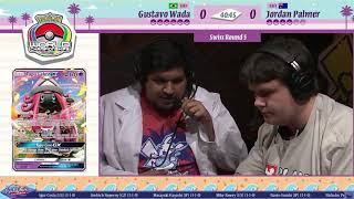 Like Comment and Subscribe https://goo.gl/B3dylF !!! Thanks For Watching TCG DAY 2 GUSTAVO WADA VS JORDAN PALMER ...