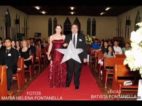 MARIA HELENA  01   BF