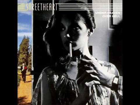 Tekst piosenki Streetheart - Under My Thumb po polsku