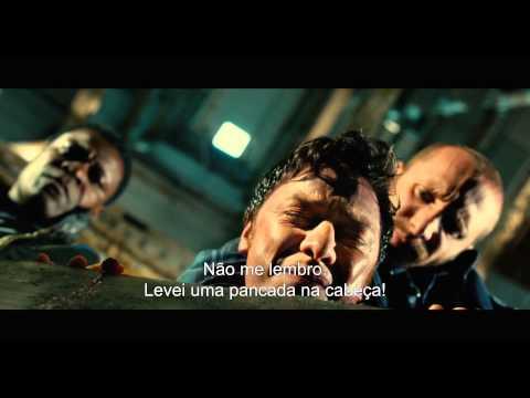 """""""Transe"""" - Trailer Oficial Legendado (Portugal)"""