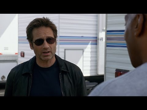 Californication 7.08 (Preview)