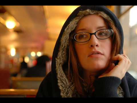 Ingrid Michaelson - Lyrics to the single