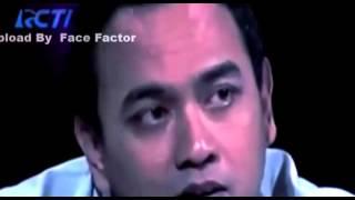 Download Video Peserta Ini Menangis Saat Menyayikan Lagu Untuk Ahmad Dhani X Factor Indonesia 2015 MP3 3GP MP4