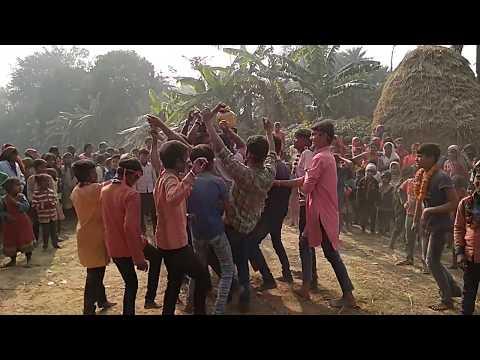 Video sarasawati pooja pokhar bhinda 2018 download in MP3, 3GP, MP4, WEBM, AVI, FLV January 2017