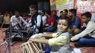 Video Chandi Jaisa Rang Hai Tera ( With Balwant Guri Ji ) MP3, 3GP, MP4, WEBM, AVI, FLV Januari 2019