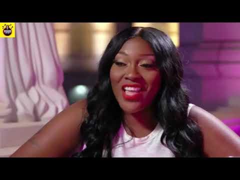 Ladies Night Season 1 Episode 2 – Where's Coko ? - May 9, 2019