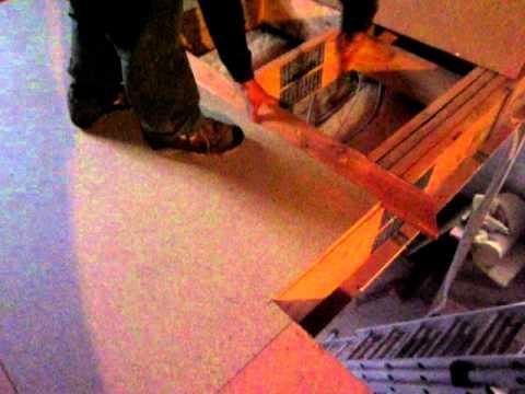 comment poser des plaques d 39 osb la r ponse est sur. Black Bedroom Furniture Sets. Home Design Ideas