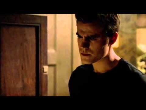 """The Vampire Diaries Season 1 Episode 2 """"The Night of the Comet"""""""