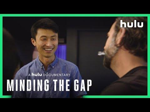 Minding the Gap Featurette • A Hulu Original Documentary