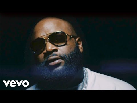 Rick Ross – Thug Cry (Explicit) ft. Lil Wayne