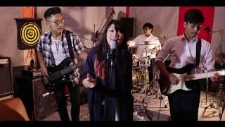 Nonton Audisi Honda Gigs Competition 2018   Sman 16 Surabaya  Smart Band  Film Subtitle Indonesia Streaming Movie Download